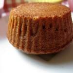 Fondant au caramel Beurre salé (pour ma choupette adorée) dans I/ Les desserts 30759627_p-150x150