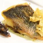 Bar aux endives dans E/ Les poissons et fruits de mer arton167-150x150