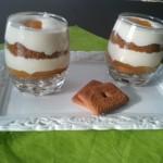 TIRAMISU AUX SPECULOOS dans I/ Les desserts tiramisu-au-lemon-curd-speculoos-150x150